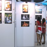iPRO Photo Exhibition